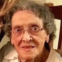 Lorraine Margaret Milloy  April 21 1930  June 23 2019