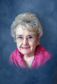 Margaret C Salamony  June 22 2019