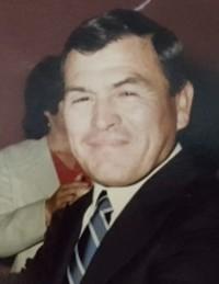Mariano Garcia  August 19 1939