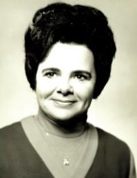 Marie Martin Kemp Aikin  December 29 1925