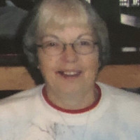 Marilyn Brooks  January 19 1941  June 24 2019