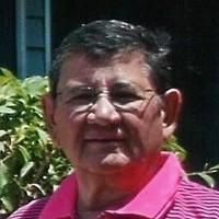Mario Signorelli  September 22 1947  June 22 2019