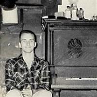 Martin Anglin Jr  April 20 1939  June 22 2019
