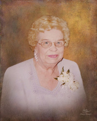 Mary Audrey Schiller Brandebura  May 27 1925  June 23 2019 (age 94)