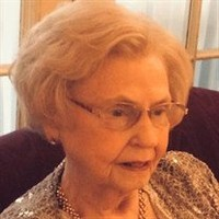 Mary Jean Davis  February 5 1938  June 23 2019