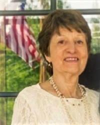 Mary Lou Payne  June 22 2019
