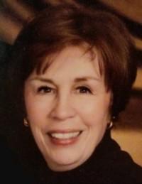 Mary Louise Napoletano  2019