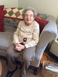 Mary R Markowicz Hart  March 11 1918  June 22 2019 (age 101)
