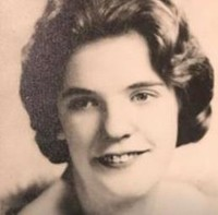 Mary Roseada Miles Shaw  August 31 1946  June 22 2019 (age 72)