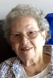 Maxine  Bolin Bean  February 19 1925  May 28 2019 (age 94)
