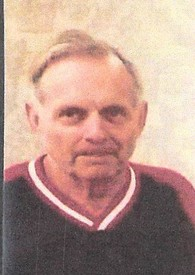 Michael J Filburn  May 27 1945  June 23 2019 (age 74)