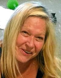 Michelle A Murphy Fiers  August 21 1961  June 23 2019 (age 57)