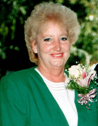 Mila Ann Cooksey  October 13 1946  June 23 2019 (age 72)