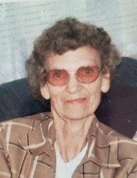 Millicent Louise Matheny  June 28 1926  June 20 2019 (age 92)