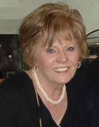 Milvia Rita Spessot Schmoyer  June 7 1941  June 21 2019 (age 78)