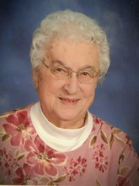 Muriel Klukow Gries  September 21 1927  June 23 2019 (age 91)