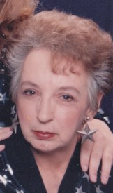 Nellie Ruth Belknap  December 13 1946  June 20 2019