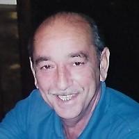 Omer E Carbonneau  March 02 1939  June 23 2019