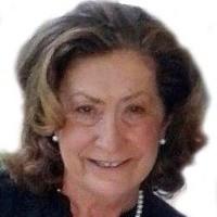 Pamela Annee Ann Parsons  May 22 1951  June 19 2019