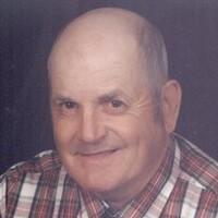 Paul Leroy Howell  December 16 1950  June 20 2019