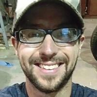 Phil Dilldine of Claremore Oklahoma  June 28 1992  June 22 2019
