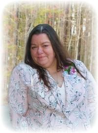 Rebecca Lynn Abbott  November 11 1972  June 20 2019