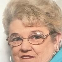 Reta Kay Lowry of Tulsa Oklahoma  October 14 1943  June 22 2019