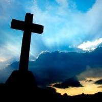Rev Bobby E Causby  April 26 1936  June 24 2019