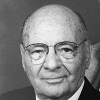 Richard Albin Dvorak  September 25 1922  June 7 2019