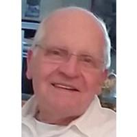 Richard Bernaciak  March 22 1936  May 12 2019