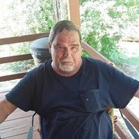 Robert Alan Hart  June 23 2019