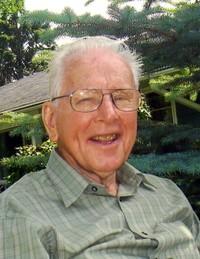 Robert Bob L Nelson  October 16 1926  June 23 2019 (age 92)