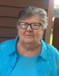 Roberta K Snyder Capozzi  June 13 1947  June 22 2019 (age 72)