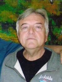 Roger Kent  April 23 1954  June 21 2019 (age 65)
