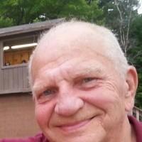 Ronald G Schmidt  July 25 1941  June 22 2019
