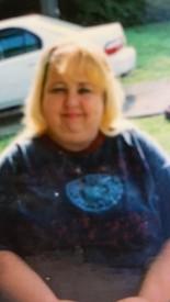 Rose Ann Barrett Garrison  August 15 1953  June 23 2019 (age 65)