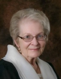 Rosemary Estand  2019