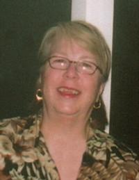 Ruth Carole Carolyn Wilkinson  2019