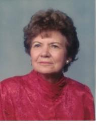 Ruth  Hatfield Williamson  February 17 1924  June 22 2019 (age 95)