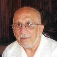 Salvatore Sal Papandrea  June 1 1928  June 23 2019
