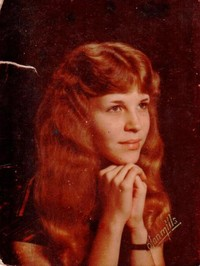 Sandra D Phillips Vanek  July 10 1962  June 22 2019 (age 56)