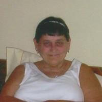 Sandra Ellen Bonenberger Henry  January 22 1950  June 24 2019 (age 69)