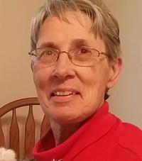 Sandra Sue Kennedy  July 9 1947  June 23 2019 (age 71)