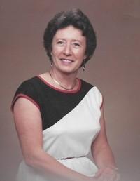Sheila May Arthur Koenig  June 17 2019