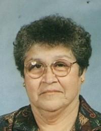 Stella Rosa Salazar  2019