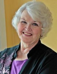 Sue Wright  March 21 1948  June 21 2019 (age 71)