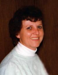 Susan Larson  July 21 1946