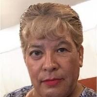 Susana Marcial Diaz  March 14 1963  June 24 2019