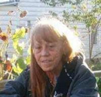 Suzetta May Susie Strayer  February 17 1953  June 21 2019 (age 66)
