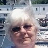 Sylvia Moore Kurt  June 26 1947  June 20 2019